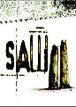 Saw II (Saw 2) sound clips