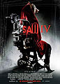 Saw IV (Saw 4) sound clips