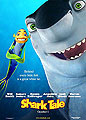 Shark Tale sound clips