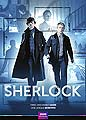 Sherlock Sound Clips Added!