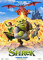 Shrek sound clips