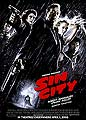 Sin City Sound Clips Added!