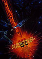 Star Trek VI (6) - The Undiscovered Country sound clips