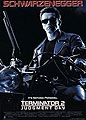 Terminator 2 - Judgment Day sound clips