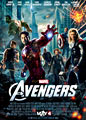 The Avengers Sound Clips added!