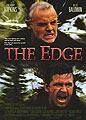 The Edge sound clips