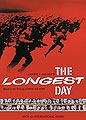 The Longest Day sound clips