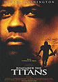Remember the Titans sound clips