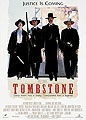 Tombstone sound clips