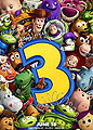 Toy Story 3 sound clips