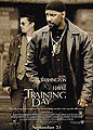 Training Day sound clips